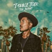Double Tiger - Lovers Rock (feat. Ranking Joe)