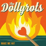 The Dollyrots - Stay (I Missed You)