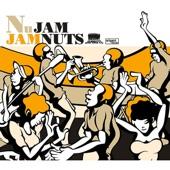 JAMNUTS - Hey ya!