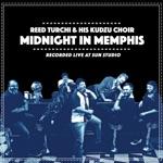 Reed Turchi - Teacher's Blues (Live)