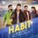 Habit (feat. Parmish Verma) - Laddi Chahal