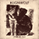 Hear Me Out - Reignwolf