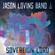 Sovereign Lord - Jason Lovins Band