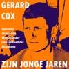 Icon Zijn Jonge Jaren - EP