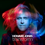 Howard Jones - Beating Mr Neg