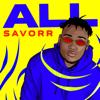 All - Savorr