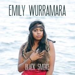 Black Smoke - EP