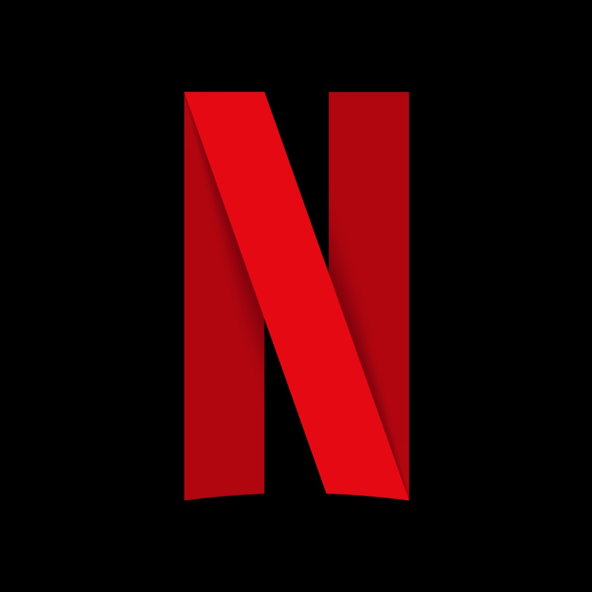 Machine Learning Infrastructure at Netflix - We Are Netflix