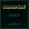 James Last and His Orchestra - Biscaya Grafik