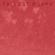 Tallest Poppy - Crimson - EP