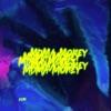 Mdmamoney Single