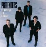 Pretenders - My City Was Gone