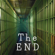 Francesco Bancalari, Paolo Amati & Alex Sammarini - The end
