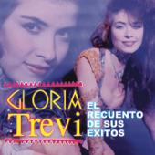 El Recuento de los Daños - Gloria Trevi