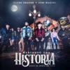 Marcando Una Historia (En Vivo) - Ulices Chaidez & Jose Manuel