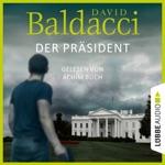 Der Präsident (Ungekürzt)