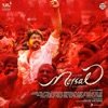 Mersal Original Motion Picture Soundtrack