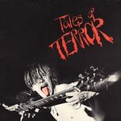 Tales Of Terror - Hound Dog