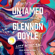 Glennon Doyle - Untamed (Unabridged)