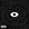 Bad Bunny - X 100PRE  artwork