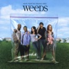 Weeds (Music from the Original Series)
