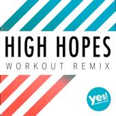 High Hopes (Workout Remix)