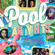 Various Artists - Pool Party Hits 2019