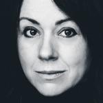 Amanda Whiting - Messed Up