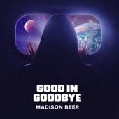 Madison Beer - Good in Goodbye