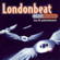 I've Been Thinking About You - Londonbeat