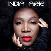 Worthy - India.Arie - India.Arie