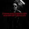 Stefan Waggershausen - Ich kenn mich aus mit dem Blues Grafik