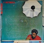 Bill Withers - Can We Pretend