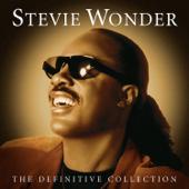 Download Overjoyed - Stevie Wonder Mp3 and Videos