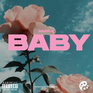 Dazzle - Baby