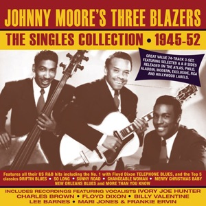 The Singles Collection 1945-52