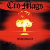 Cro-Mags - Show You No Mercy