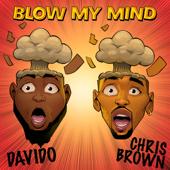 Blow My Mind Davido & Chris Brown - Davido & Chris Brown