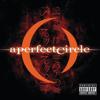 A Perfect Circle - 3 Libras artwork