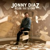 Hear That Story - EP