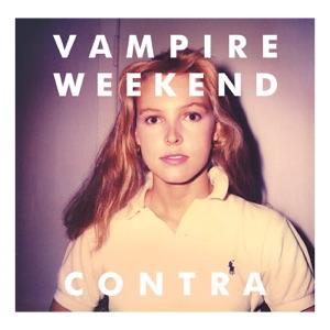 Vampire Weekend - Holiday