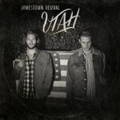 Jamestown Revival - California (Cast Iron Soul)