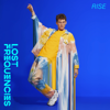 Rise - Lost Frequencies mp3