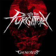 Into the Purgatory - GALNERYUS
