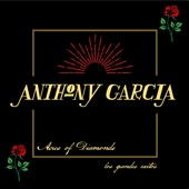 Anthony Garcia - Fire Song