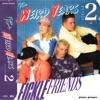 Weird Years (Season 2) - EP by Fickle Friends