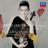 Download lagu Riccardo Chailly, Gewandhausorchester Leipzig & Janine Jansen - Violin Concerto in E Minor, Op. 64: 1. Allegro molto appassionato.mp3