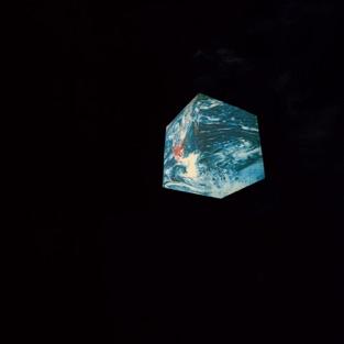 Tim Hecker – Anoyo [iTunes Plus AAC M4A]