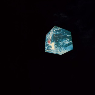 Tim Hecker – Anoyo [iTunes Plus AAC M4A]