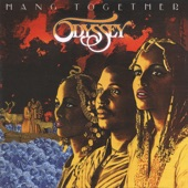 Odyssey - Don't Tell Me, Tell Her